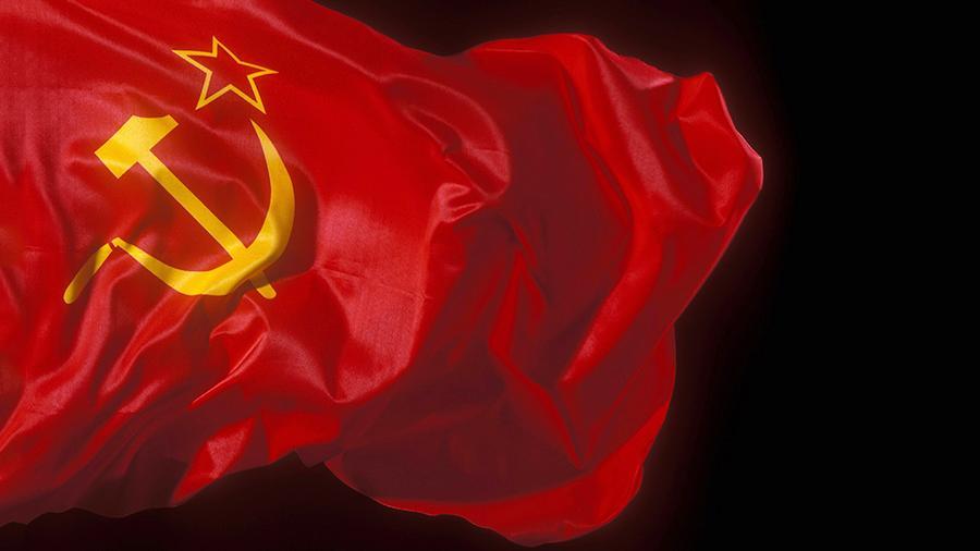 Что можно было купить на 1 рубль в СССР