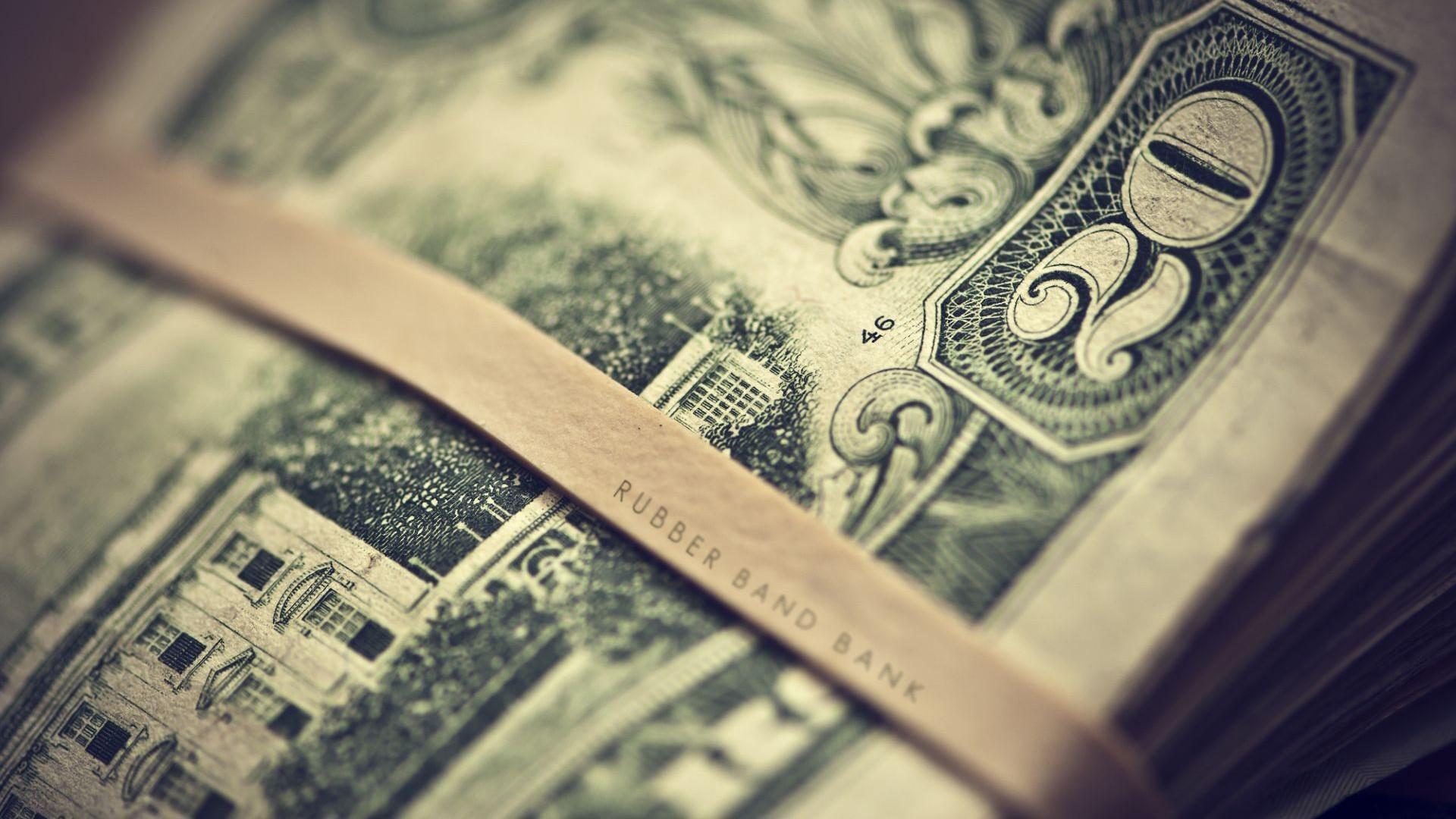 Работа над мыслями: 7 фраз, которые отталкивают от нас деньги