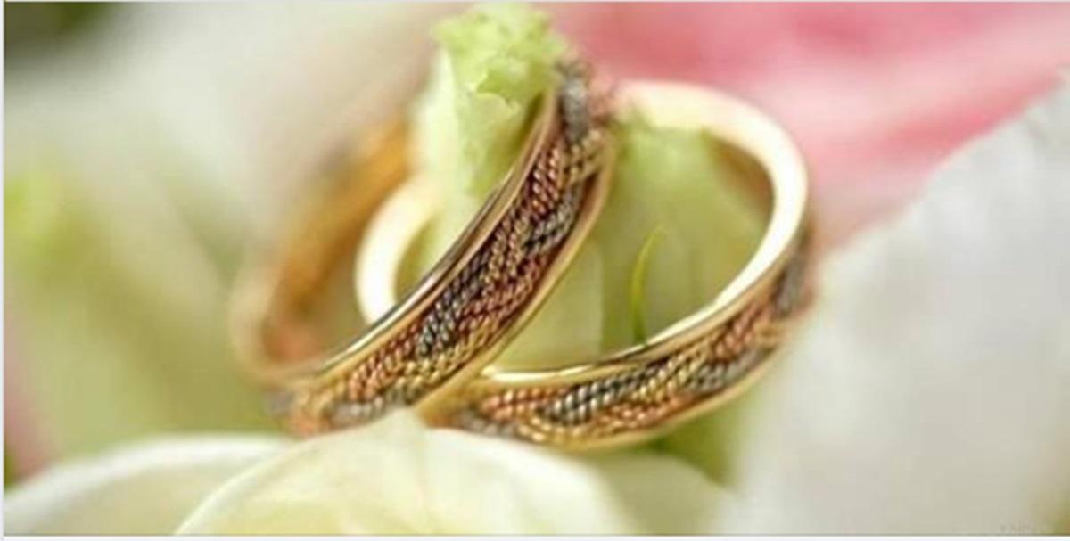 10 примет об обручальном кольце