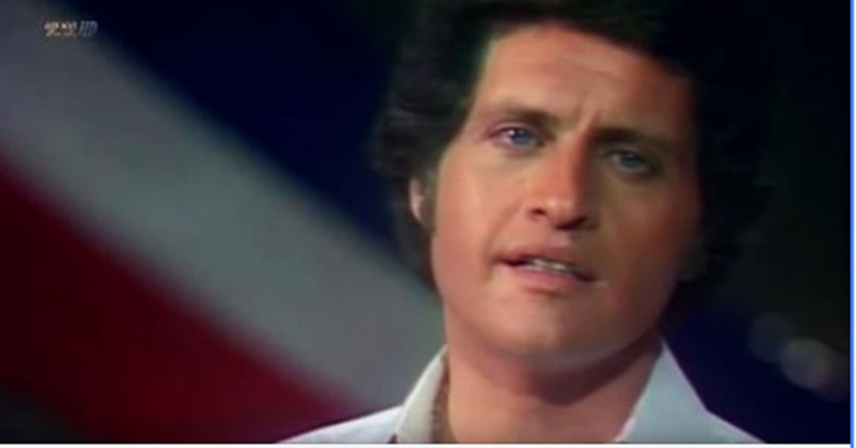 «Если б не было тебя» и неповторимый Джо Дассен. Можно слушать до бесконечности!