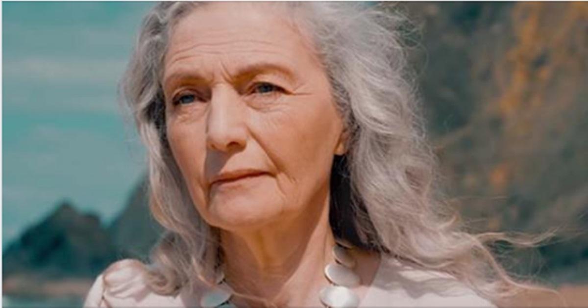 «Мама» — клип, от которого наворачиваются слёзы
