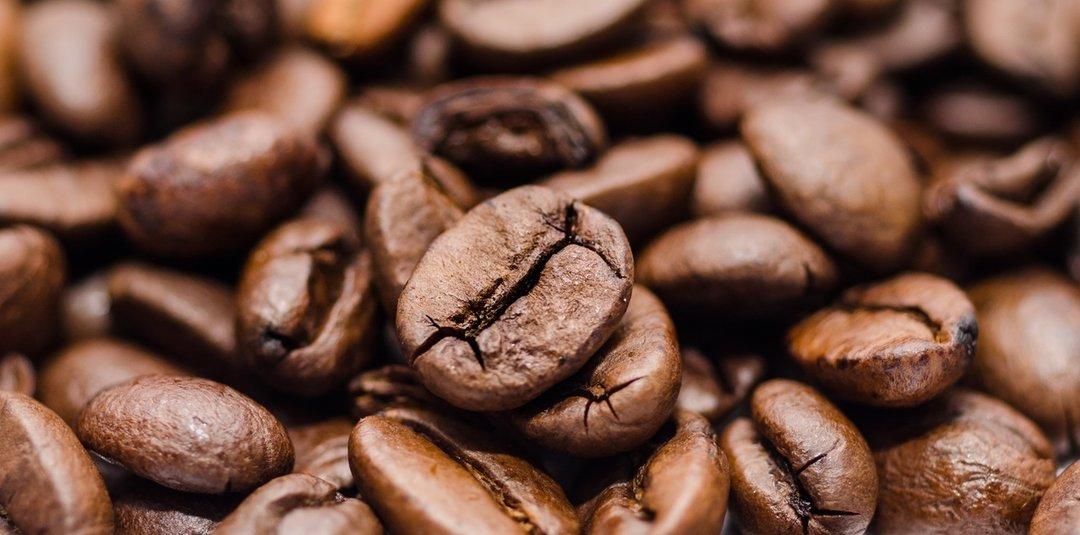 16 фактов о кофе