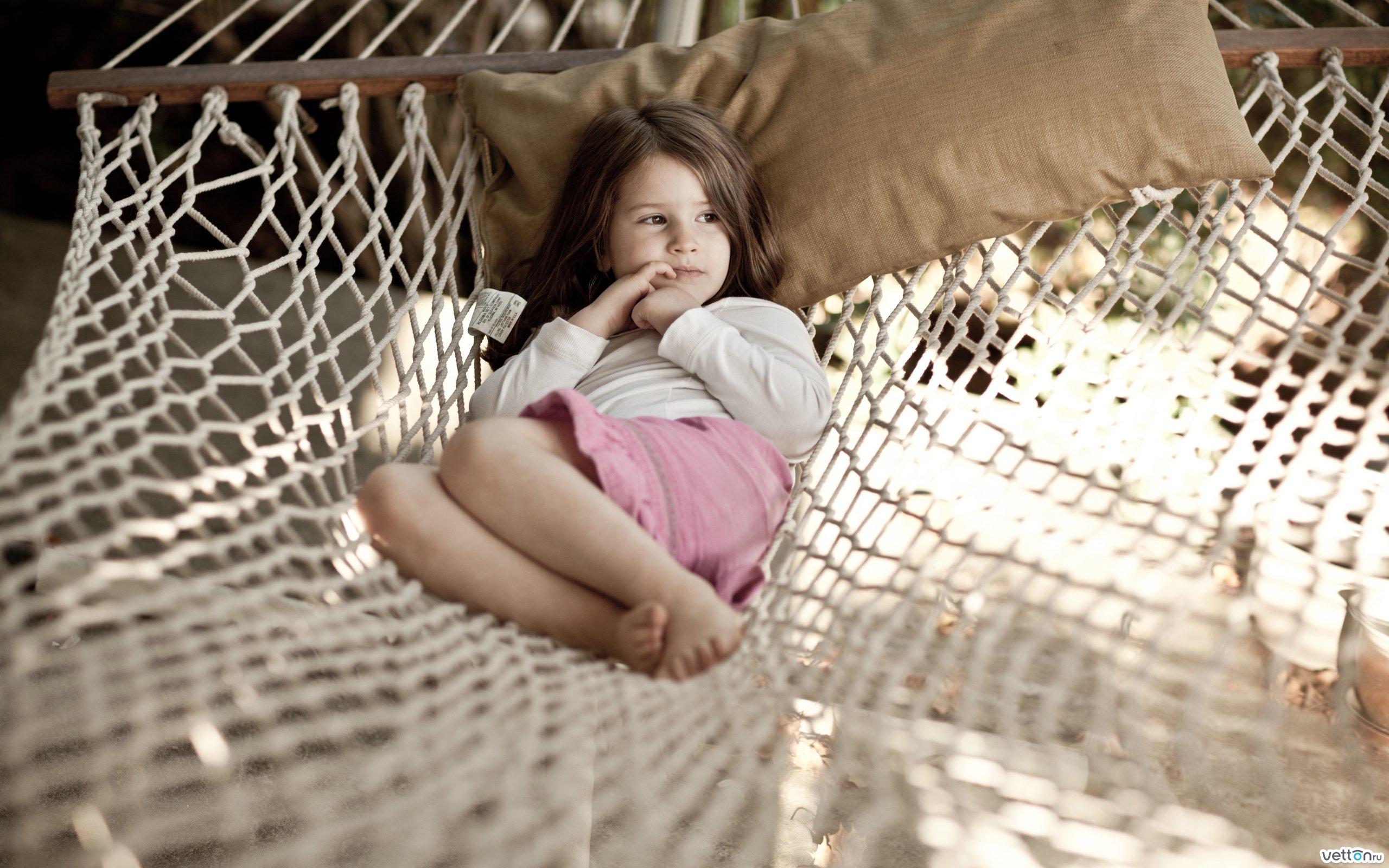 7 наших поступков, способных обидеть наших детей до глубины души