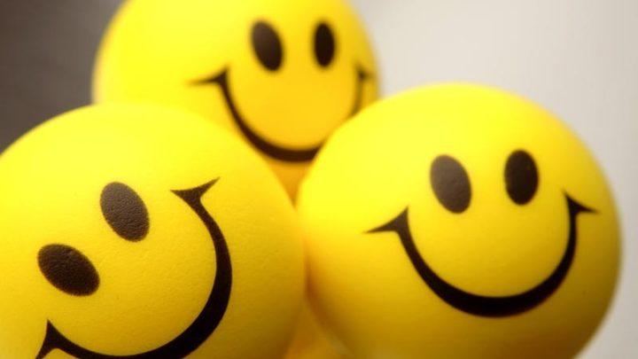 Разрывные шутки для заряда позитивом