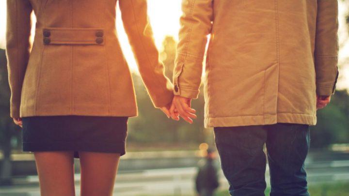 20 вещей, которые могут спасти брак!
