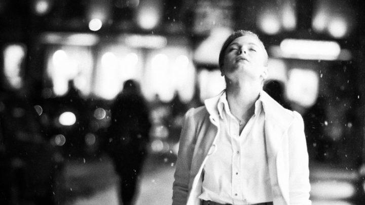 «Когда мне встречается в людях дурное» … Потрясающие стихотворение