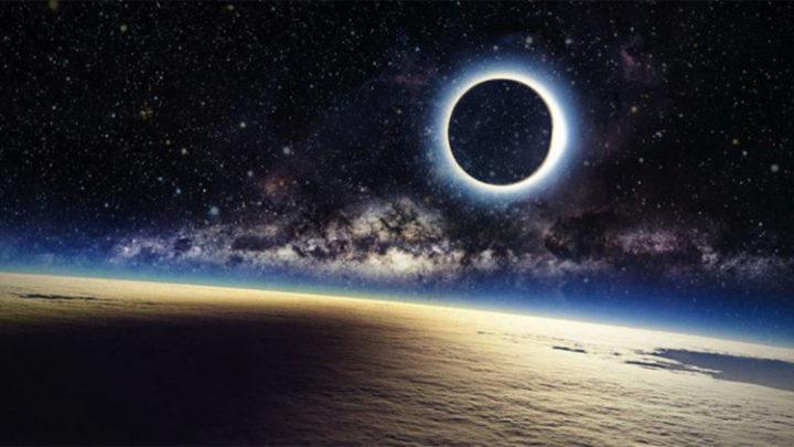 В ночь с 27 на 28 июля состоится беспрецедентное событие: нашу планету ожидает самое длинное полное лунное затмение, в результате которого небо станет «красным».
