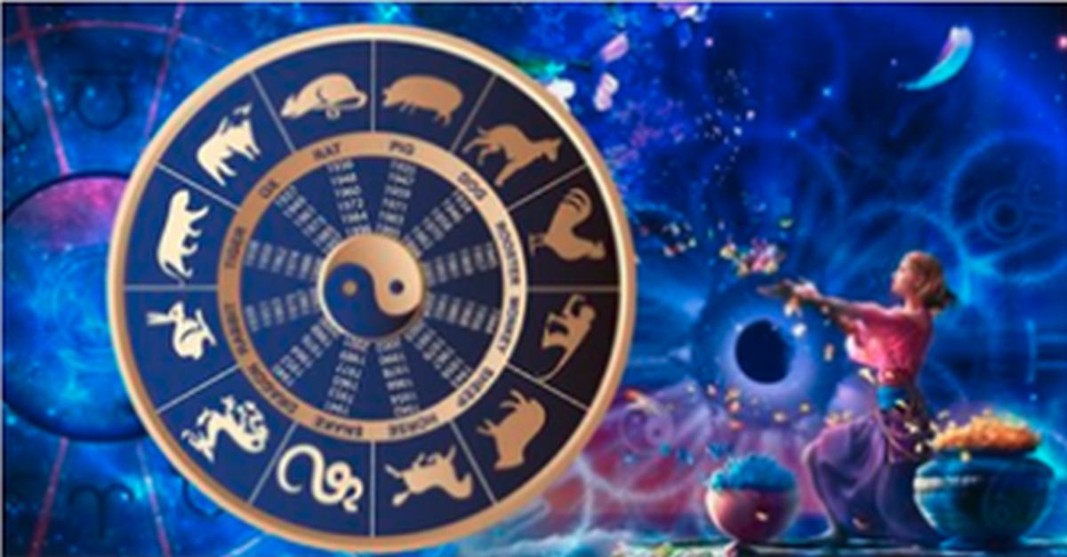 Гороскоп на 20 июля 2018 года для всех знаков зодиака