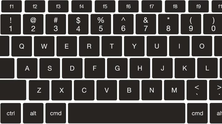 7 сочетаний клавиш, которые ускорят вас за компьютером в 4 раза