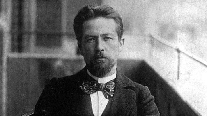 А.П. Чехов о простых человеческих желаниях