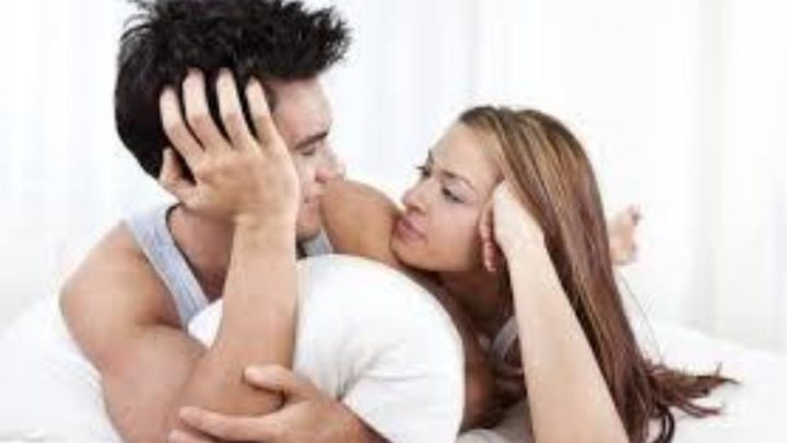 Смешные смс-переписки мужа и жены (14 фото)