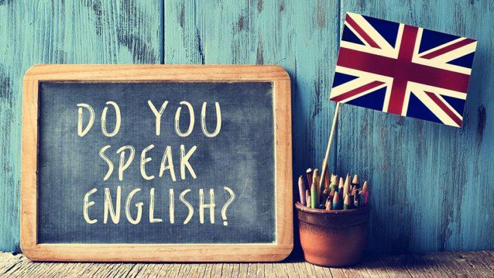 15 шпаргалок, в которых есть все правила английского