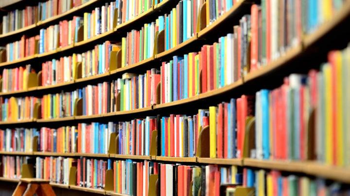 20 обложек всем известных книг с «толерантными названиями»