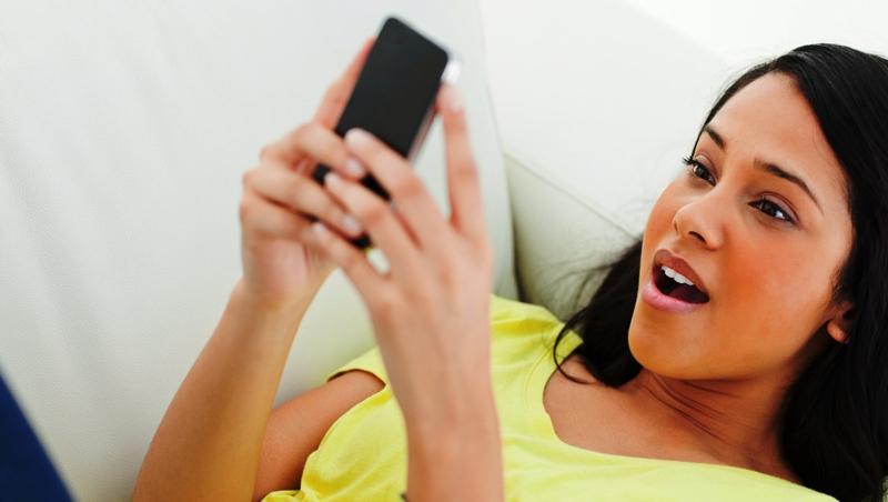 Угарные СМСки, написанные настоящими друзьями!