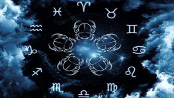 Гороскоп с 23 по 29 июля 2018 года для всех знаков Зодиака