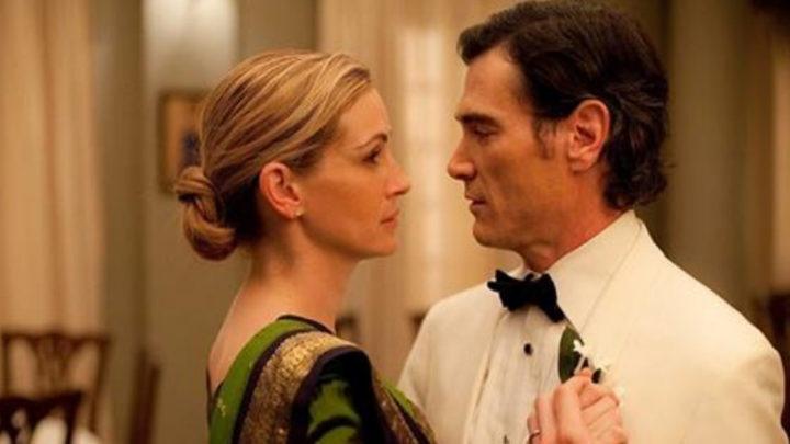 10 фильмов, которые нужно смотреть без мужчин