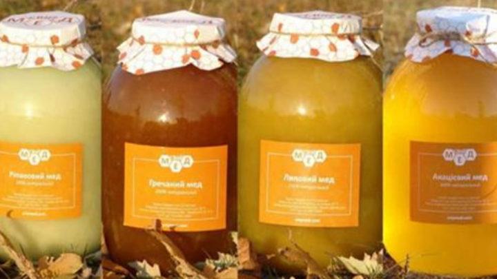 12 разновидностей мёда и советы чем и при какой болезни полезен каждый из них