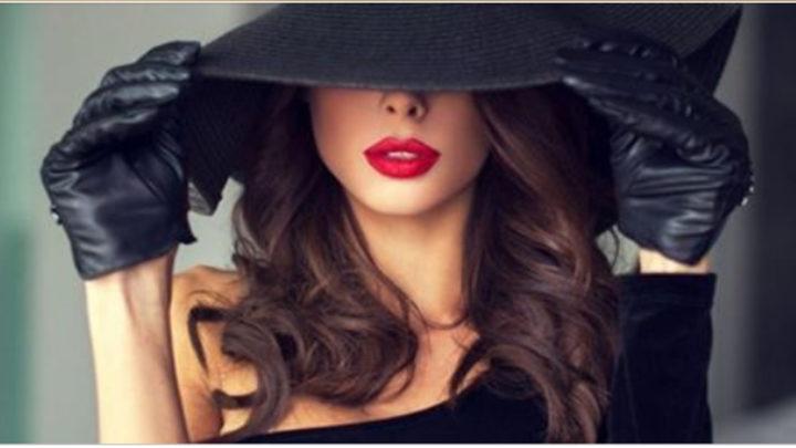 Муж – отражение жены, или Как женщина делает своего мужчину?