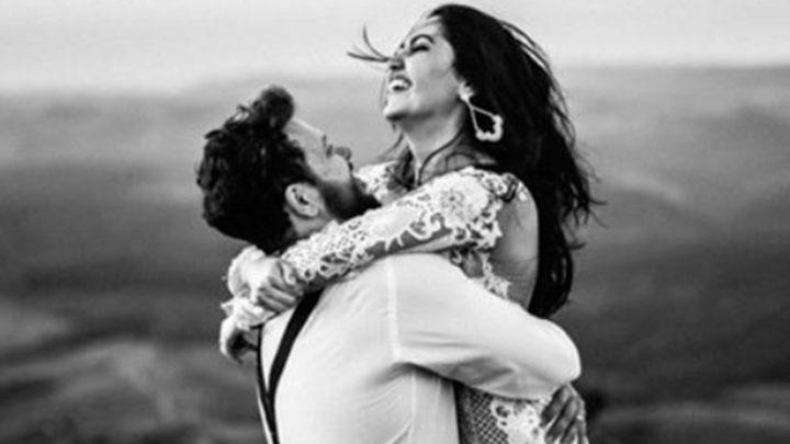 10 способов влюбить в себя мужчину