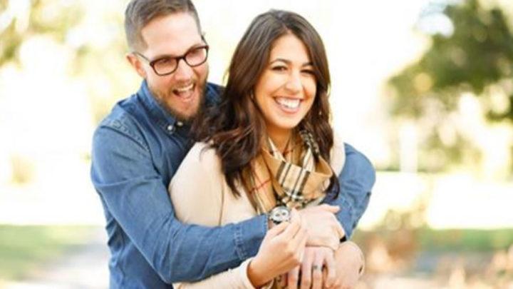 5 потребностей намертво склеивающие любой брак