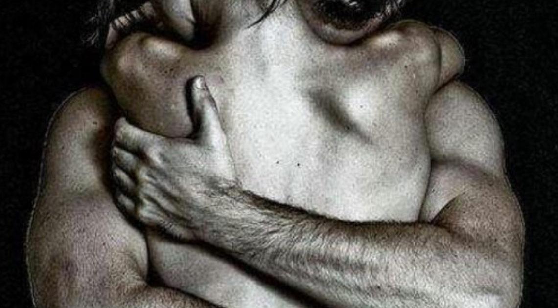 Михаил Литвак: Как узнать — любят вас или нет