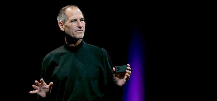 Последние слова Стива Джобса заставляют задуматься о смысле жизни