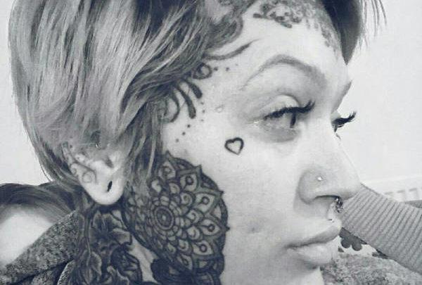 Безумцы 21 века: Когда «модификации» тела доходят до абсурда