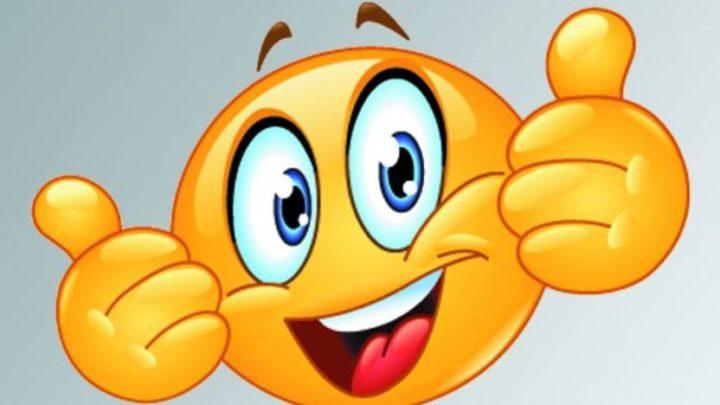 15 смешных фраз и анекдотов для поднятия настроения