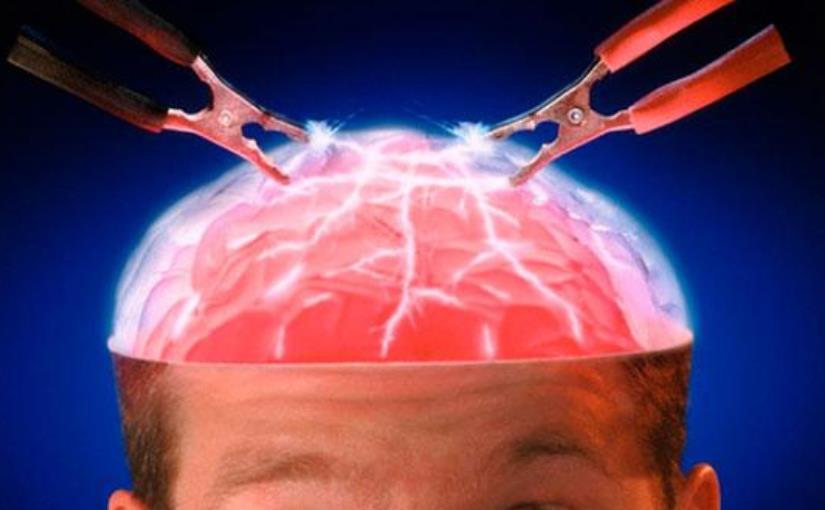 Простая Задачка, Которая Изнасилует Ваш Мозг