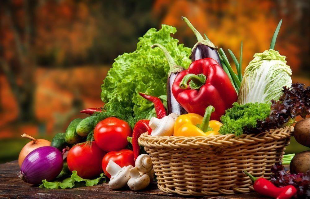 Картинки по запросу Сколько и как нужно готовить овощи для сохранения пользы