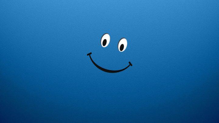 Подборка из 12 смешных историй подарит вам хорошее настроение