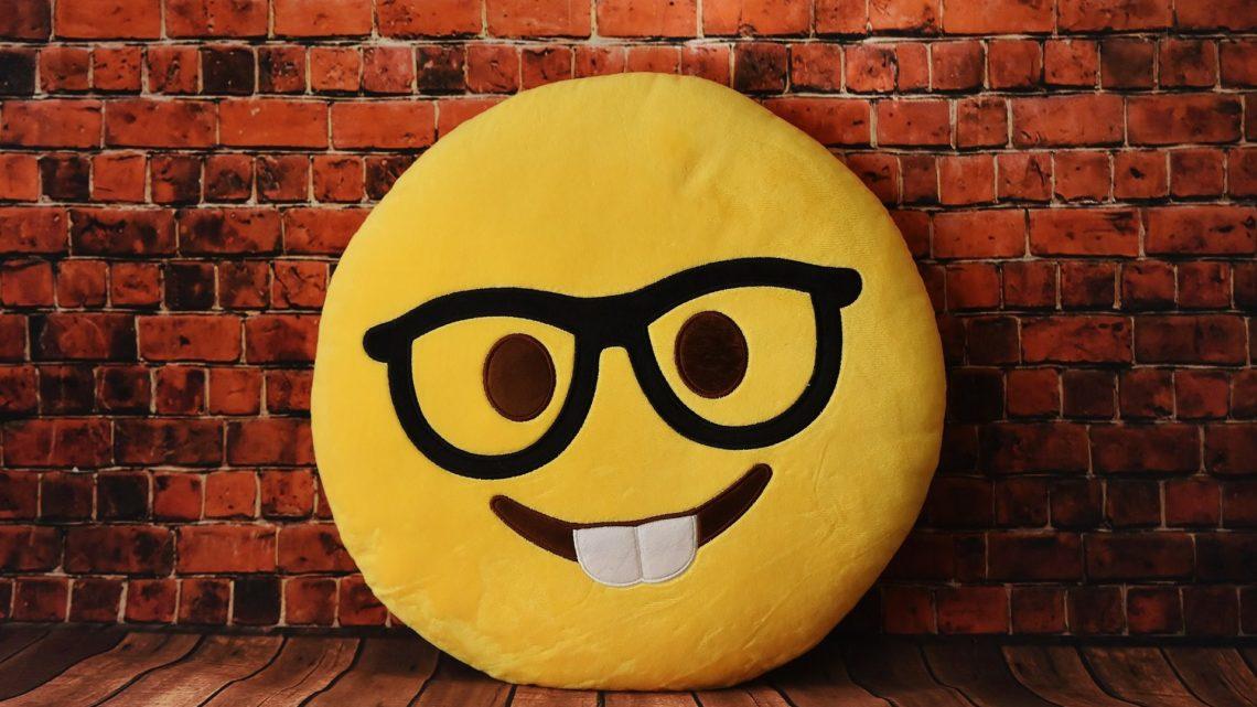 Свежая порция позитива: 12 уморительных анекдотов и историй
