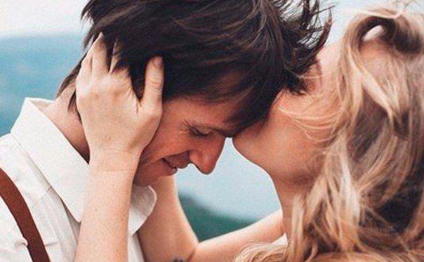 10 причин, почему упрямые женщины — лучшие жены