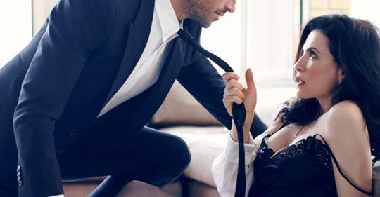 Простые секреты роковой женщины: как заставить мужчину тосковать и любить, страдать и мечтать