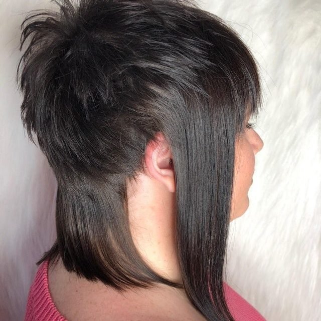 16 случаев, когда парикмахер превзошел сам себя