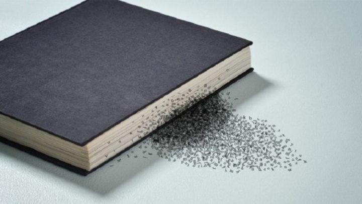 400 слов для понимания 75% всех английских текстов