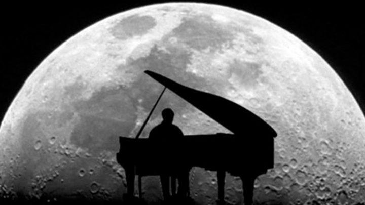 «Лунная соната» Бетховена в исполнении 24 пианистов