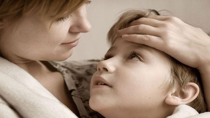Разговор с мамой. История из жизни.
