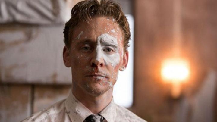10 великолепных фильмов, которые вы, скорее всего, не видели