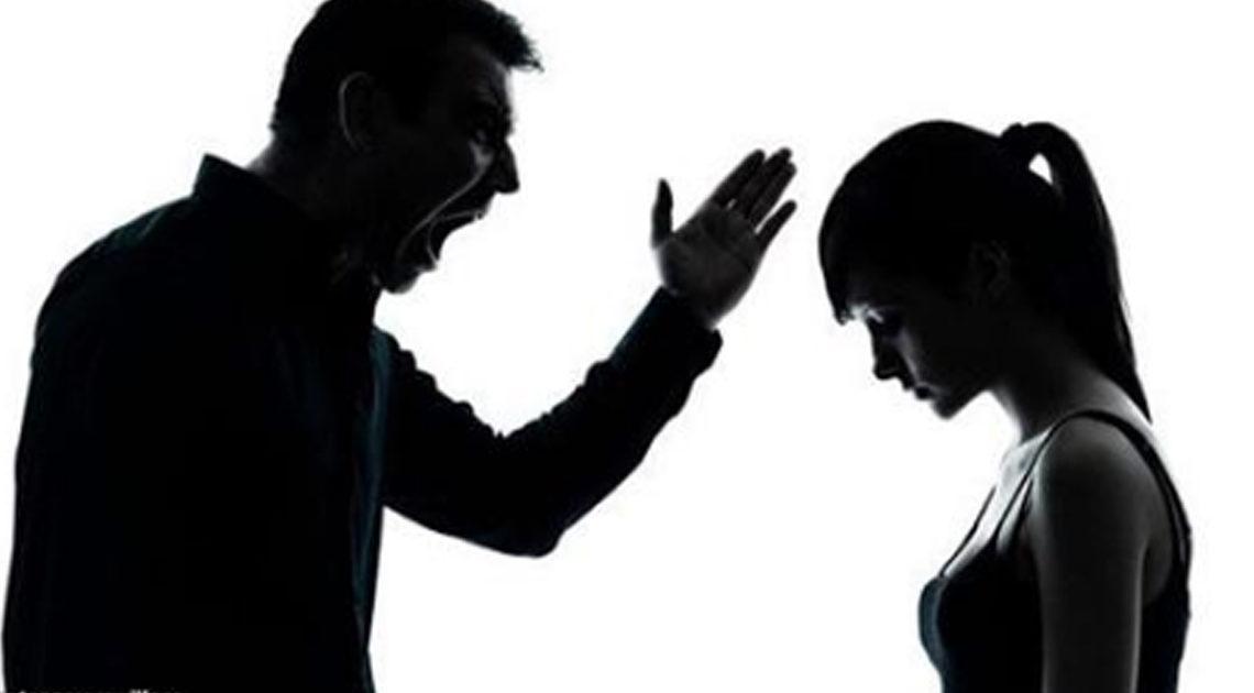 Плохое настроение отца влияет на интеллектуальное развитие его детей