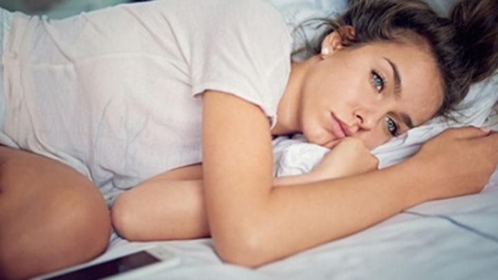Отношения с женатым: в чем опасность?