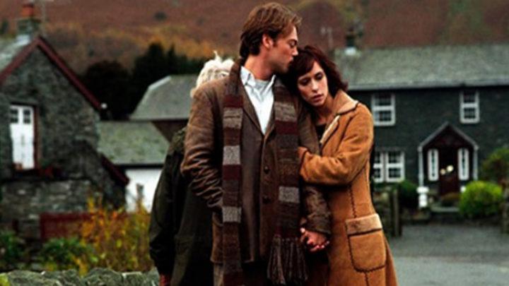 8 романтических фильмов, которые досматривают до конца даже мужчины