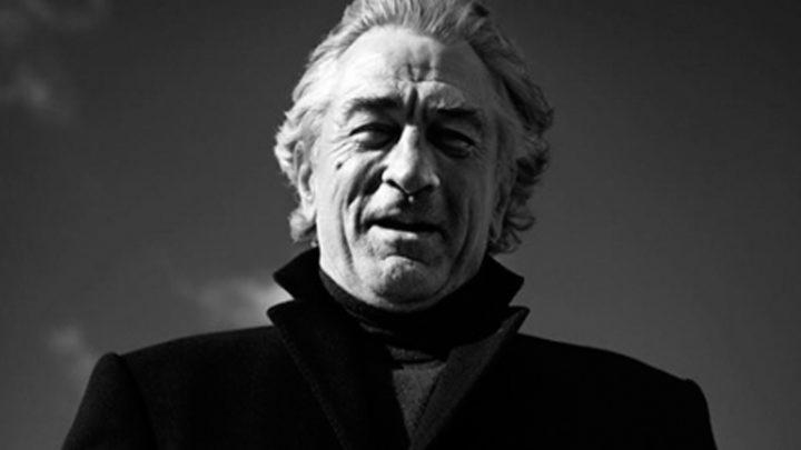 Роберту Де Ниро исполнилось 76 лет. 10 его лучших фильмов за последние 20 лет