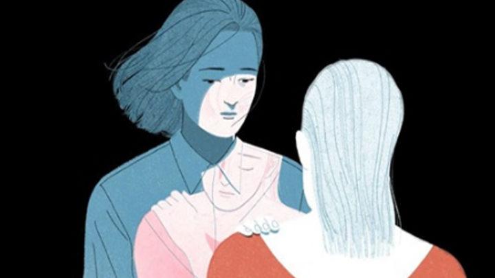 7 трюков, которые помогают наладить контакт с кем угодно от Гарвардского психолога